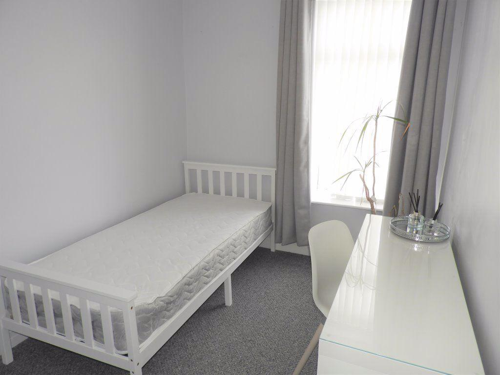 plungington-road-3-bed-8