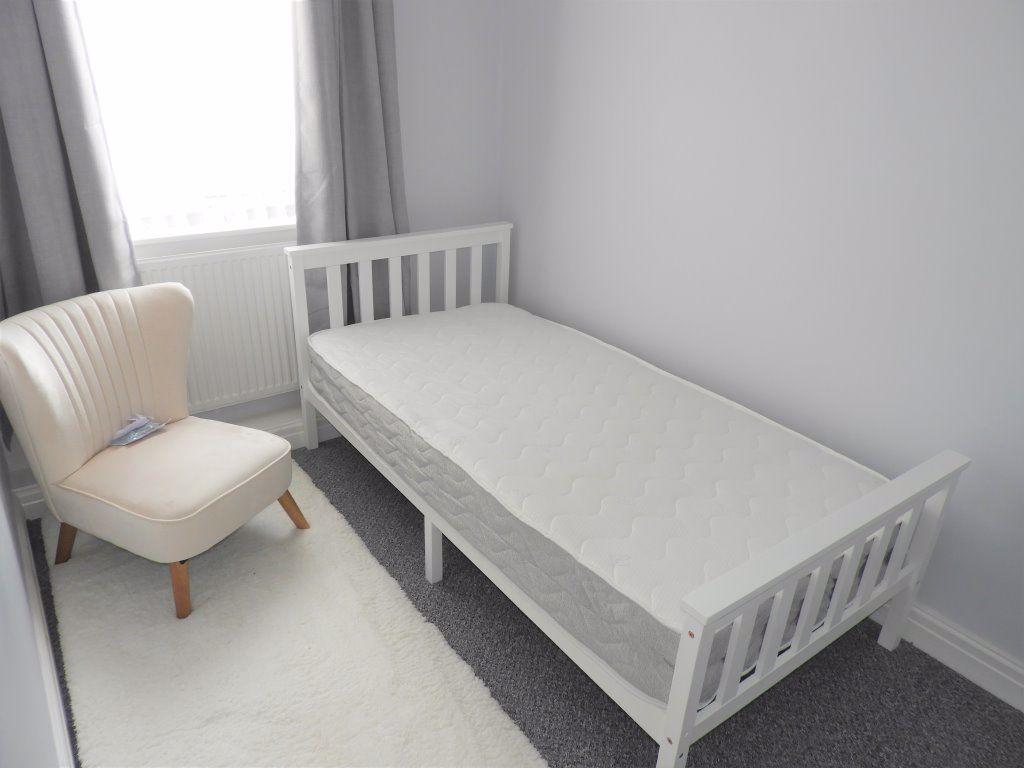 plungington-road-3-bed-9