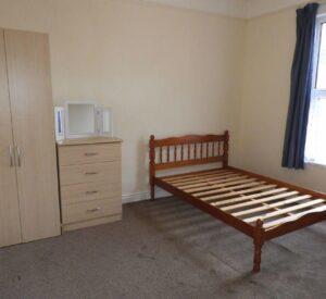 480 Blackpool Road 4