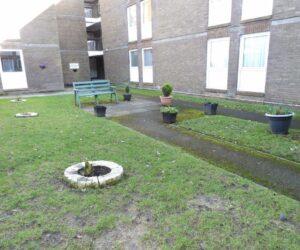 Charlesway Court Main