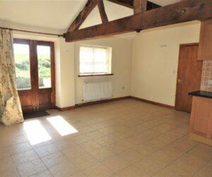 Duddle Cottage 3